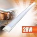28W Mennyezeti led lámpa 915x78x27mm L0001