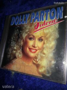 Cd - Dolly Parton - Jolene
