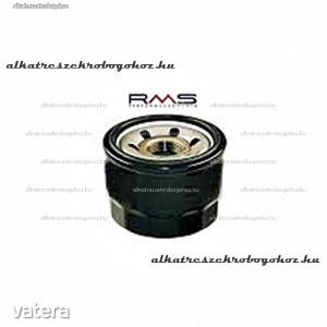 Olajszűrő Yamaha T-Max 500 01-05 RMS 9080