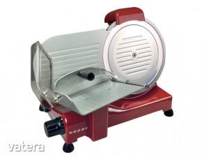 Beper BP.751 Professzionális szeletelőgép 140W