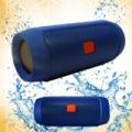 Charge2+ bluetooth hangszóró