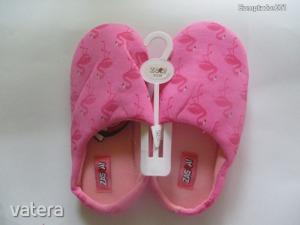 Flamingo mintás papucs (36,37,38,39,40,41)