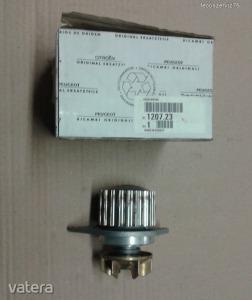 Citroen vízpumpa  1207.23 - 6900 Ft - (meghosszabbítva: 2825946758) - Vatera.hu Kép