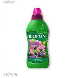BIOPON növénytáp Univerzális 500 ml/570 g
