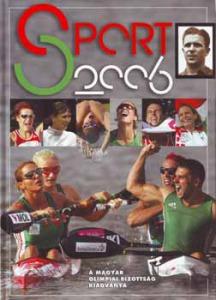 : Sport 2006