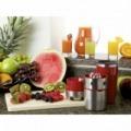 PRO-V JUICER gyümölcsfacsaró