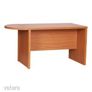 Oscar T-3 író- tárgyaló asztal - 39900 Ft Kép