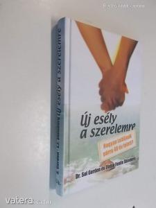 Sol Gordon, Elaine Fantle Shimberg: Új esély a szerelemre (*97)
