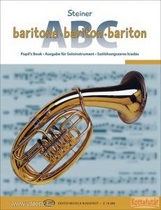 Bariton ABC