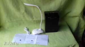 HP FLEXIBILIS LED   USB-S LÁMPA