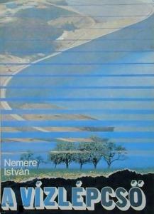 Nemere István: A vízlépcső