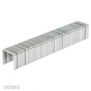 TŰZŐKAPOCS TOPEX 10MM 1000 DARAB NORMÁL 41E310