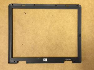 HP Compaq nc6000 kijelző keret