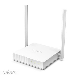 """Router, Wi-Fi, 300 Mbps, TP-LINK, """"TL-WR844N"""""""