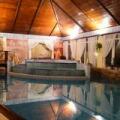 Duna Relax-Event Hotel Ráckeve 2 éj 2 fő részére, félpanzióval