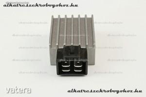 Feszültség szabályzó ATV / QUAD 110ccm 4T