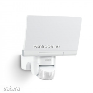 Steinel szenzorreflektor XLED Home 2 Z-wave fehér