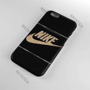 Nike mintás Xiaomi Mi A2  tok hátlap tartó