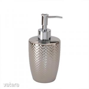 Yoka Home Art Deco szappanadagoló - 420 ml