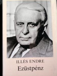 Illés Endre: Ezüstpénz