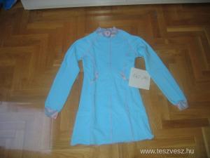 Balerinás tunika, ruha 146-152-es  ÚJ
