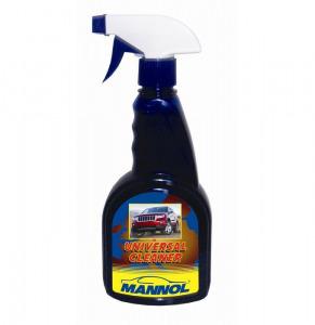 Univerzális tisztítószer 500 ml (SCT-997209)