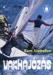Sam Llewellyn: Vakhajózás
