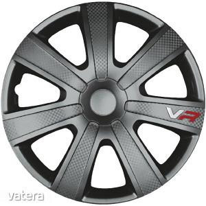 15 VR Carbon Grey