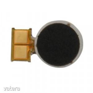 Rezgőmotor Samsung S6 edge
