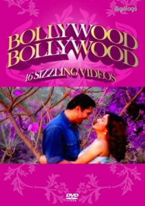 Bollywood Bollywood DVD