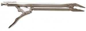 BGS-4497 Grippfogó hosszított 500mm