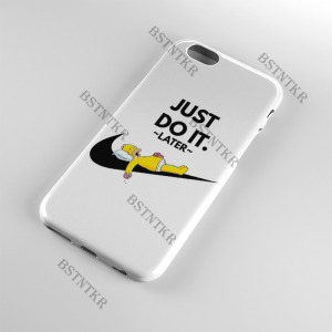Nike mintás LG G6  tok hátlap tartó