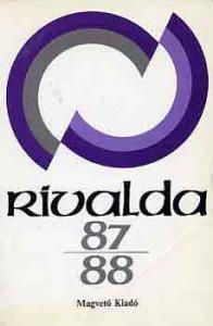 : Rivalda 87-88