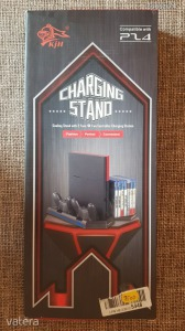 KJH Charging Stand Ps4