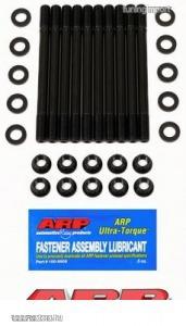 ARP VW/Audi 2.0 Ltr (TFSI) 4 henger hengerfej tőcsavar szett-ARP2000