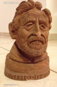 Nyergesi István