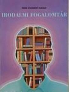Irodalmi fogalomtár (Diák irodalmi kalauz)