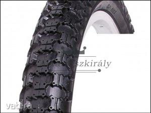 [Vee Rubber / Babakocsi-Gyermek] - 47-254 14-1,75 VRB024 gyermek kerékpár gumi
