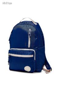 Go Backpack Converse unisex hátizsákok Converse kék