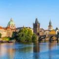 Száztornyú Prága egynapos kirándulás