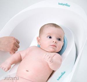 Babymoov Aquasoft babatartó kádba