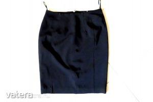 luxus CLASS INTERNATIONAL alkalmi női szoknya  CERUZA S M