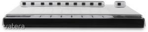 Decksaver - Ableton Push2