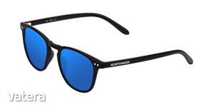 Northweek polarizált napszemüveg - WALL JIBE