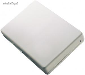 DSC RF5132-433 32 zónás vezeték nélküli zónabővítő