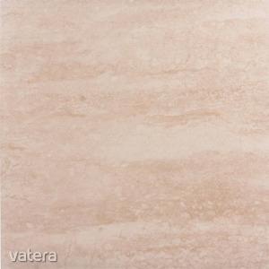 Járólap Almira, bézs, matt, 45 x 45 cm