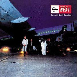 BEAT - Special Beat CD