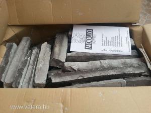 Beltéri kőhatású díszburkolat eladó
