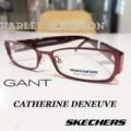 Egyfókuszú szemüveg - választható márkás kerettel