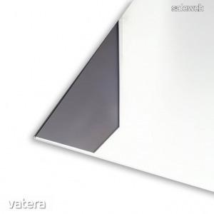BVF PG 800W Fehér üveg infrapanel (IPNG0800WG)